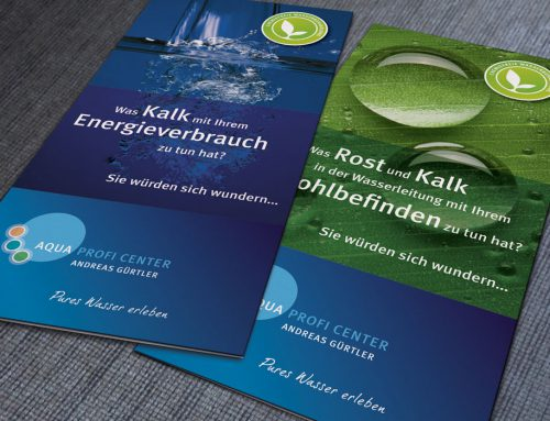 Andreas Gürtler – Aqua Profi Center